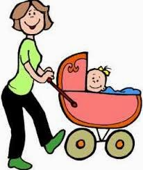 http://www.lpkcintakeluargajogja.com/search/label/baby%20sitter