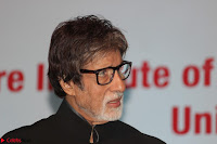 Amitabh Bachchan Launches Ramesh Sippy Academy Of Cinema and Entertainment   March 2017 031.JPG