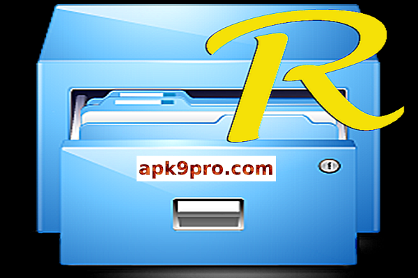 Root Explorer 4.7 Patched Apk + Mod (File size 4 MB) for android
