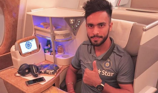 Mandeep Singh Biography in hindi, IPL, wife, family, age, height and moreMandeep Singh Biography in hindi, IPL, wife, family, age, height and moreMandeep Singh Biography in hindi, IPL, wife, family, age, height and moreMandeep Singh Biography in hindi, IPL, wife, family, age, height and more