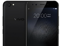 Vivo X9s Plus USB Driver Free Download