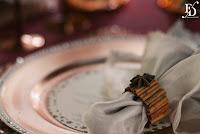 casamento com cerimônia na igreja nossa senhora da conceição igreja matriz de são leopoldo e festa no espaço tao em novo hamburgo com decoração outonal em tons terrosos marsala laranja e amarelo num projeto luxuoso sofisticado e elegante por fernanda dutra cerimonialista em porto alegre wedding planner portugal destination wedding