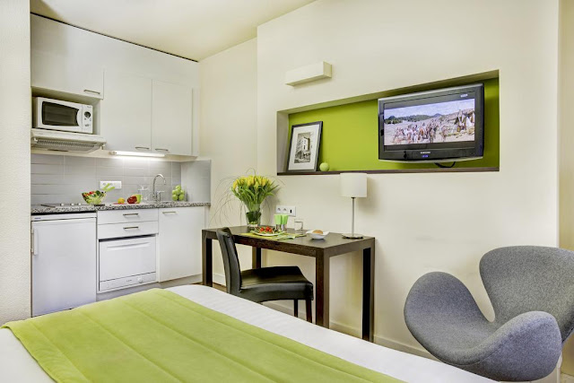https://www.booking.com/hotel/be/citadines-apart-bruxelles-sainte-catherine.en.html?aid=960979&no_rooms=1&group_adults=1