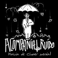 https://acompaniadoruido.bandcamp.com/album/hab-a-de-chover-merda