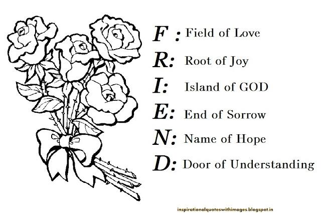 special friend essay meaning of friendship essay reportz web fc com fc meaning of friendship essay de deugd dekkers