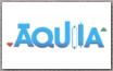 Отзывы о Aqulla com
