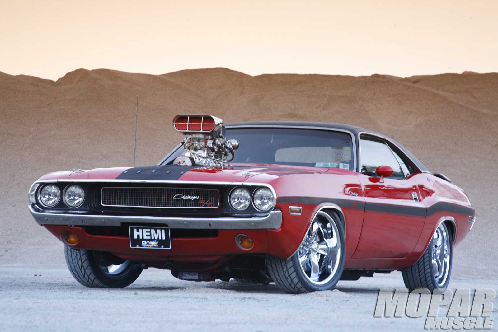 wallpapers and latest news from facebook 3 dodge challenger wallpaper. Black Bedroom Furniture Sets. Home Design Ideas