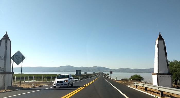 Carretera_Los_Azufres