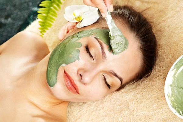 10 cuidados para pele no inverno