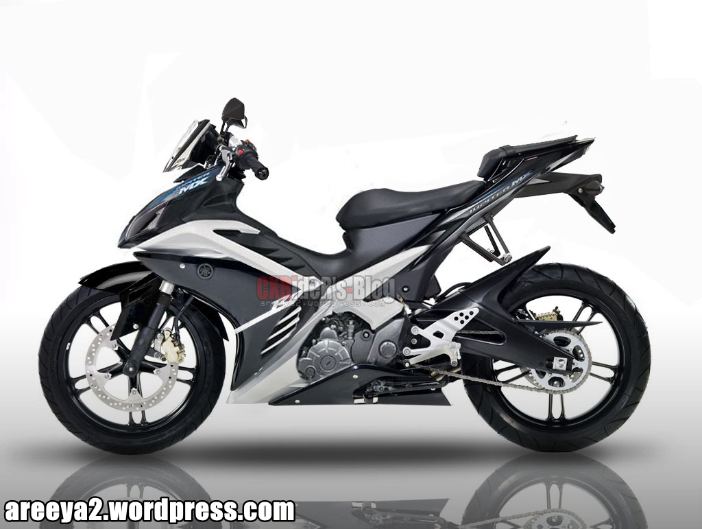 New Yamaha Rx In India Release Reviews And Models On
