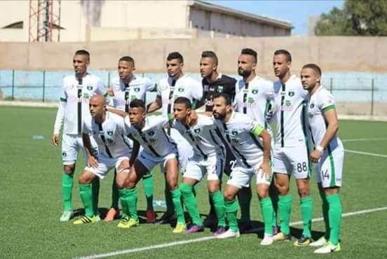 اليوسفية في مواجهة حسنية أكادير يوم الأحد والجماهير البرشيدية تريد أول انتصار بالقسم الوطني الأول