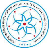 PhD Course 2018 @ Indian Institute of Technology (IIT), Gandhinagar