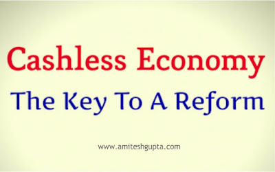cashless-economy-a-reform