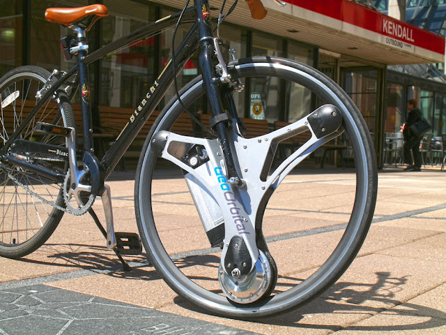 geoorbital-tire-electric-bike