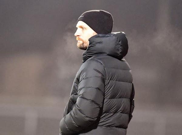 Oficial: Mainz 05, Bo Svensson nuevo entrenador