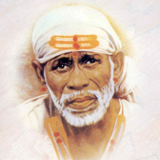 Sai Baba Photos in HD