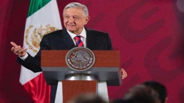 México brindará créditos a empresas que protegen sus empleados