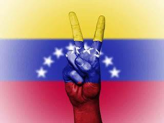 تكاليف السياحة في فنزويلا