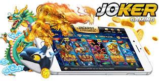 Situs Slot Online Terpercaya - Hokinyadisini.com