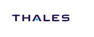 Thales SA dividende 2019/2020