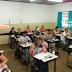 Inscrições para cursos gratuitos do Fundo Social e Senai terminam nesta quarta-feira