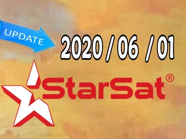 اجهزة ستارسات - ستارسات -starsat - جديد ستارسات