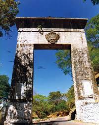 Costumbres y Tradiciones del estado Guárico. HISTORIA.