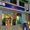 وظائف البنك التجارى الدولى CIB - خدمة عملاء مركز الاتصال حديثي التخرج قدم الان