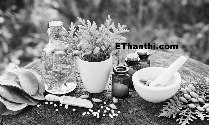 மருந்துகளினால் ஏற்படும் எதிா்வினை