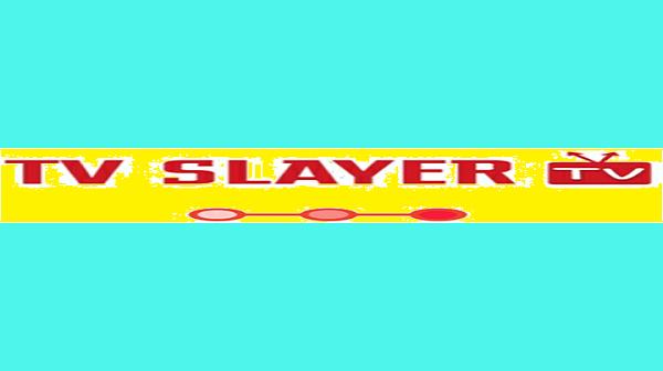 تحميل تطبيق Tv-Slayer لمشاهدة القنوات والافلام على الاندرويد