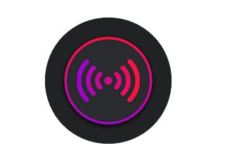 Net Optimizer Pro Mod Apk