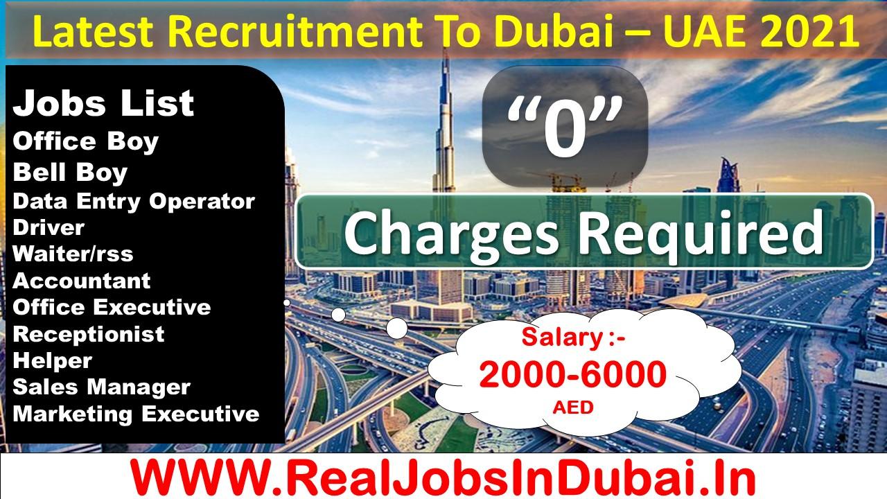 jobs for indians in dubai,jobs in dubai airport for indians,Jobs In Dubai For Indians,fresher jobs in dubai for indians,