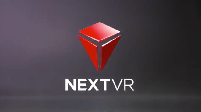 apple-eyes-video-service-nextvr
