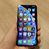 Get The New iPhone XS Max For Free
