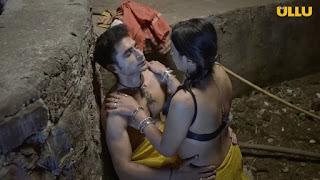 [18+] Tijarat (Riti Riwaj) Part 4 2020 Hindi Ullu Web Series 720p & 480p 500MB & 220MB HDRip Download PoMoviesHD.Com