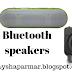 Which Bluetooth speaker to buy under 2000?