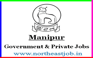 Manipur Recruitment. Daily Manipur Jobs and Career Website Advertisement