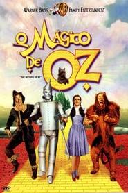 O Mágico de Oz 1939 Dublado Online