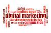 डिजिटल मार्केटिंग कोर्स करने के फायदे
