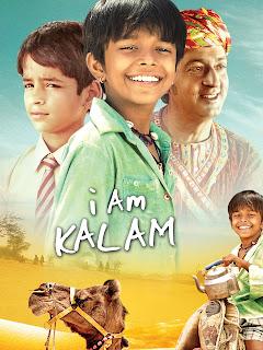 I Am Kalam 2010 Download 720p WEBRip