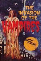 http://www.vampirebeauties.com/2020/08/vampiress-review-invasion-of-vampires.html