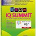 ছায়ামঞ্চ iq summit pdf যে কোন পরিক্ষার আইকিউ সমাধান