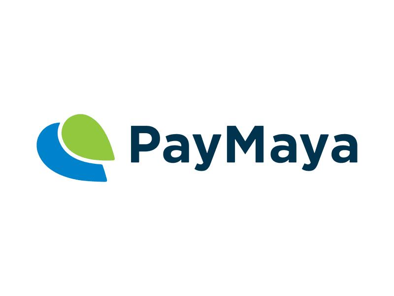 PayMaya bank transfers via InstaPay still free until October 31