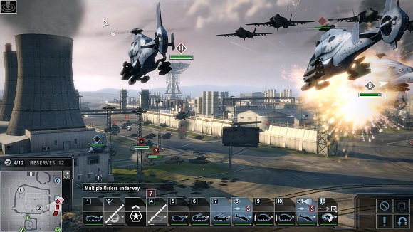 tom-clancys-endwar-pc-screenshot-www.deca-games.com-2