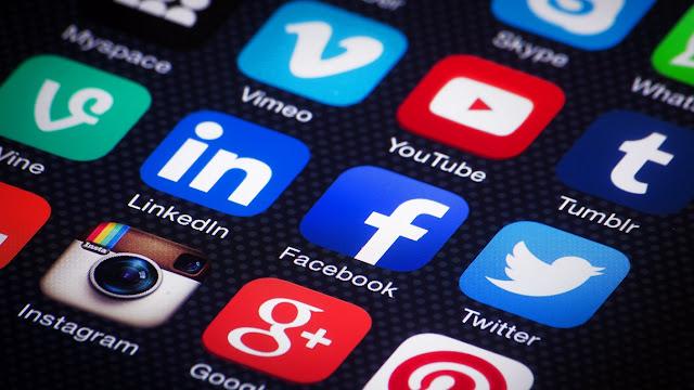 QA - Quatro Alavancas - A Busca pela Efetividade: O Uso das Mídias Sociais
