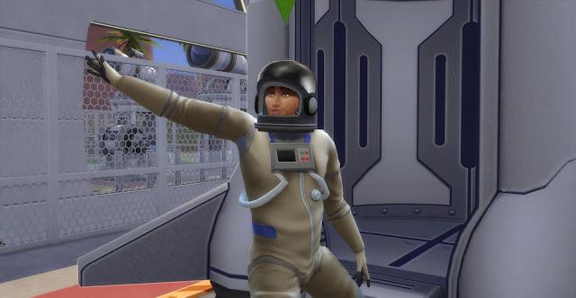 Постройка космического корабля в The Sims 4 - подробно о процессе, терсим, The Sims 4, компьютерные игры, как построить ракету в симс 4, симс 4, строительство космического корабля в симс 4, улучшение космического корабля в симс 4, секретная космическая локация сиксам, сиксим, космические локации симс 4, играем в симс 4, ракетостроение в симс 4, навык ракетостроения в симс 4,