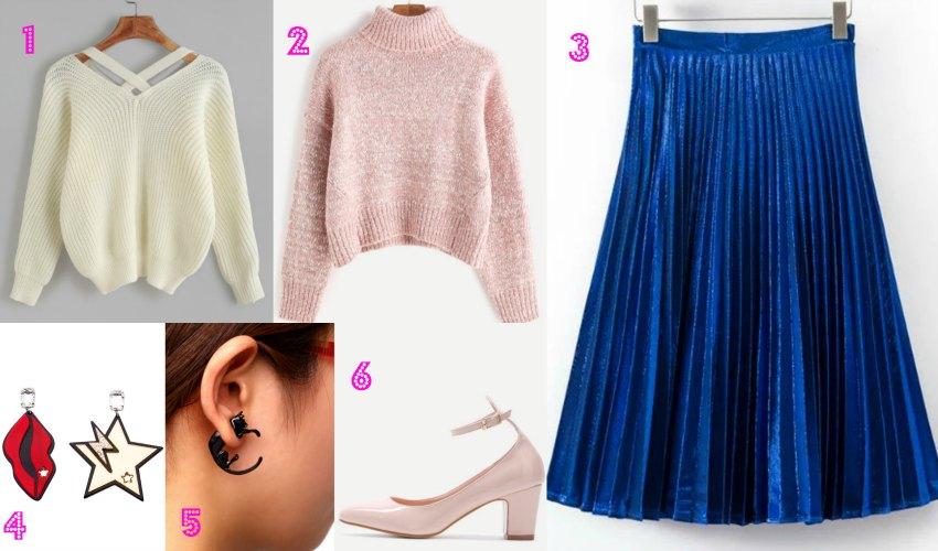 melange_boutique_fashion_blog_de_moda_ethnic_top_etnico_de_shinside_shein_falda_oro_mango_sandalias_top_shop_8