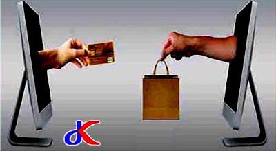 Bisnis online - Tanpa modal saat ini | Bagian 2