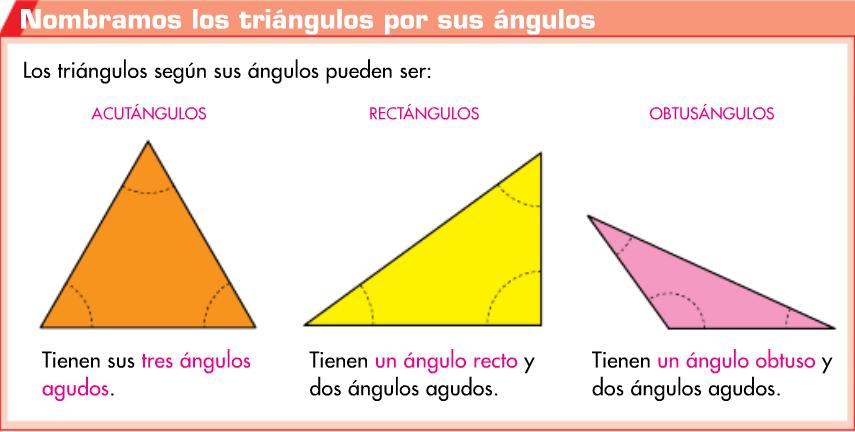 http://www.primerodecarlos.com/TERCERO_PRIMARIA/mayo/Unidad12/matematicas/actividades/triangulos_angulos/visor.swf