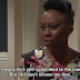 Generations The Legacy Latest Episode Tuesday 20 November 2018